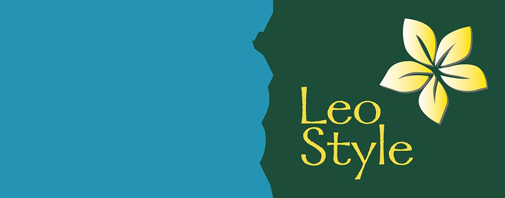 藤沢 エステサロン Total Beauty Salon B.B 藤沢店 Leo Style トータルビューティーサロン ビビ 藤沢店 レオスタイル